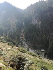 muntii-rodnei-8