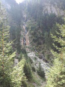 muntii-rodnei-9