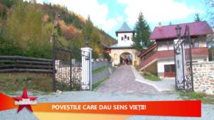 manastirea-albac-2