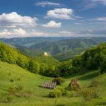 Ministerul Fondurilor Europene refuză localităților din Munții Apuseni șansa de a accesa bani direct de la UE!