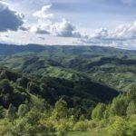 Invitația autorităților din Alba: vizitați zona Întregalde!