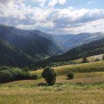 FOTO și VIDEO. Valea Răcătăului, ce descoperire!