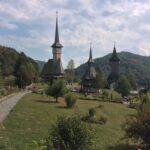 Două regiuni din România, puse de New York Times pe lista destinațiilor de vacanță în vreme de pandemie