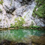Video. Destinație de weekend în Apuseni: Izbucul Tăuz!