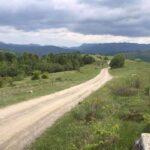 Drumul care intersectează Transalpina de Apuseni va fi modernizat!