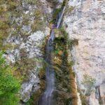 Video și foto. La Vânătările Ponorului, în Munții Apuseni! În căutarea ultimului mohican!